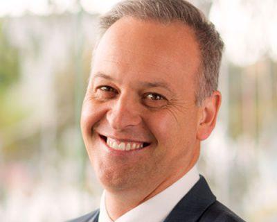 Davidsons Geelong  Justin McGrath Managing Director Tax Business Services