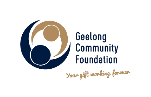 Geelong Community Foundation 2
