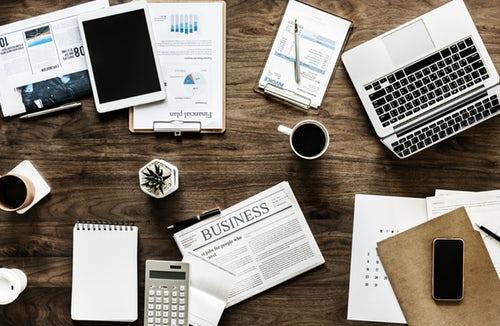 business planning v 2