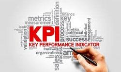 KPI Key Performance Indicator 1